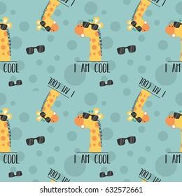 096739c0c1b7 Kids In Cages Stock Vectors, Images & Vector Art | Shutterstock
