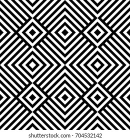 op art images stock photos vectors shutterstock