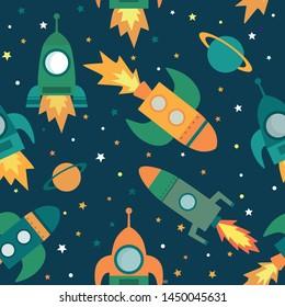 Ilustraciones Imágenes Y Vectores De Stock Sobre Space