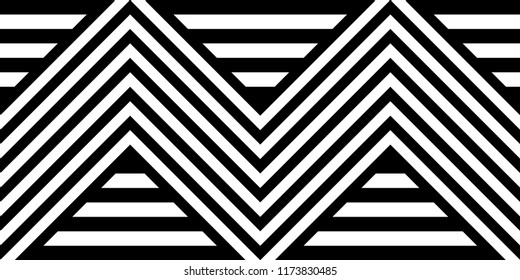 Chevron Pattern Images Stock Photos Vectors Shutterstock Custom Cheveron Pattern
