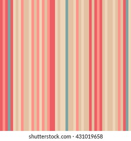 seamless pattern with stripes