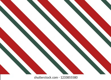 Seamless pattern. Stripes on white background. Striped diagonal pattern for printing on fabric, paper, wrapping, scrapbooking, websites Background with slanted lines Vector illustration