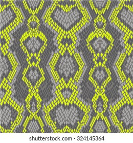 seamless pattern structure snakeskin epithelium
