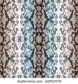 seamless pattern structure snakeskin, snake skin pattern, light snakeskin, snake pattern, snake design, animal skin, animal print, snake animal pattern, reptile skin,  snake skin pattern,  python.
