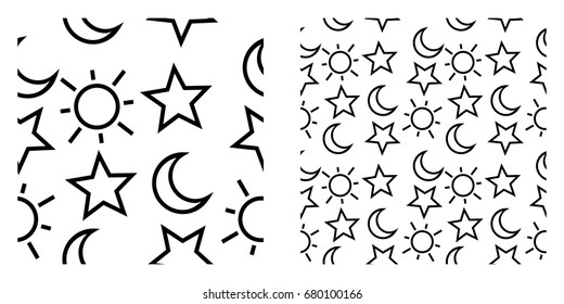 Sun Symbol Copy Paste Images Stock Photos Vectors Shutterstock