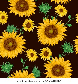 Sunflower Rustic Images Stock Photos Vectors Shutterstock