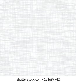 Seamless pattern of texture cheesecloth.