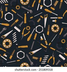 seamless pattern tools 2
