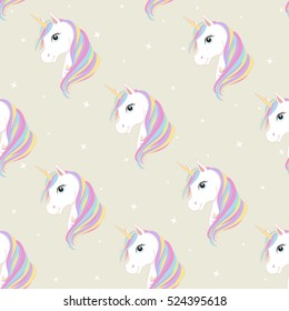 1000 Cute Pony Stock Images Photos Vectors Shutterstock