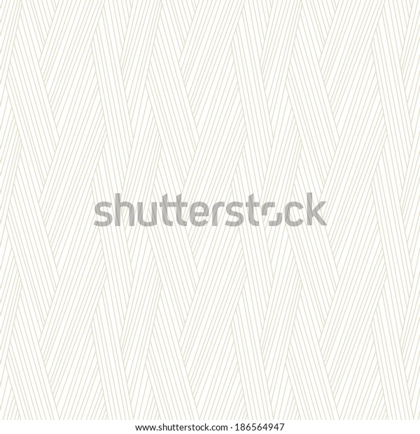 Seamless pattern. Vector abstract background. Delicate multipurpose structure