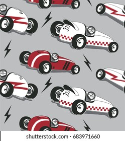 car pattern images stock photos vectors shutterstock