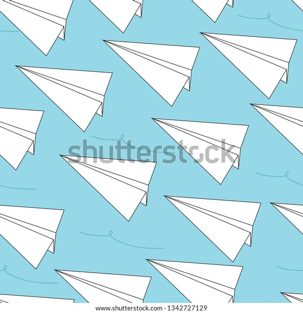 Paper Airplane 650*569 transprent Png Free Download - Triangle ... | 620x600