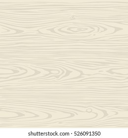 Seamless pattern wood. Vector monochrome illustration for label, poster, presentations.