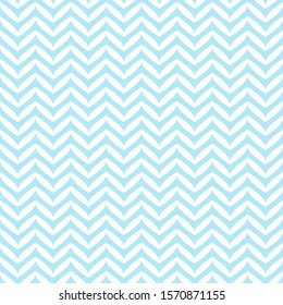Seamless pattern of zigzag lines. Geometric background. Vector illustration. Good quality. Good design.