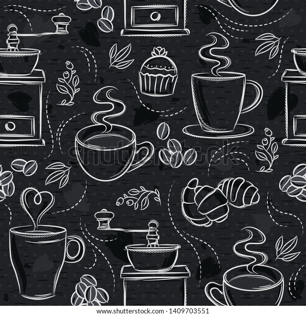 seamless-patterns-coffee-set-cup-600w-14