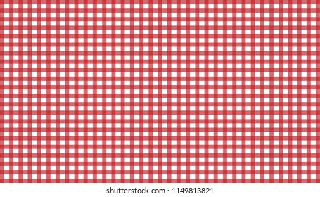 Seamless red and white texture,squares/ rhombus for -  tablecloths,blanket,plaid,clothes, shirts,textiles,dresses, paper, posters,bedding, t-shirts and other textile products.
