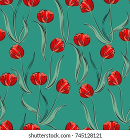 Royalty Free 1940s Wallpaper Stock Images Photos Vectors