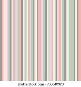 seamless stripe texture