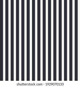 seamless stripes pattern on crime