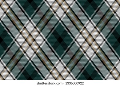 seamless tartan plaid. Scottish plaid, Seamless pattern for clothes, shirts, dresses,  and other textile products