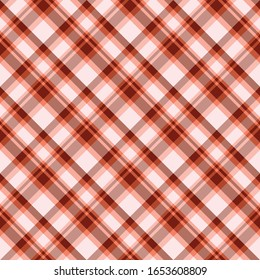 seamless tartan plaid. Scottish plaid, Seamless pattern