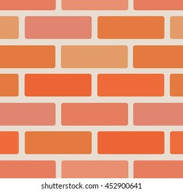 cartoon brick wall images stock photos vectors shutterstock rh shutterstock com cartoon brick wall free cartoon brick wall clip art