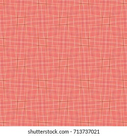 Seamless texture of canvas,texture of fabric