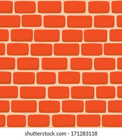cartoon brick wall images stock photos vectors shutterstock rh shutterstock com cartoon brick wall vector cartoon brick wallpaper
