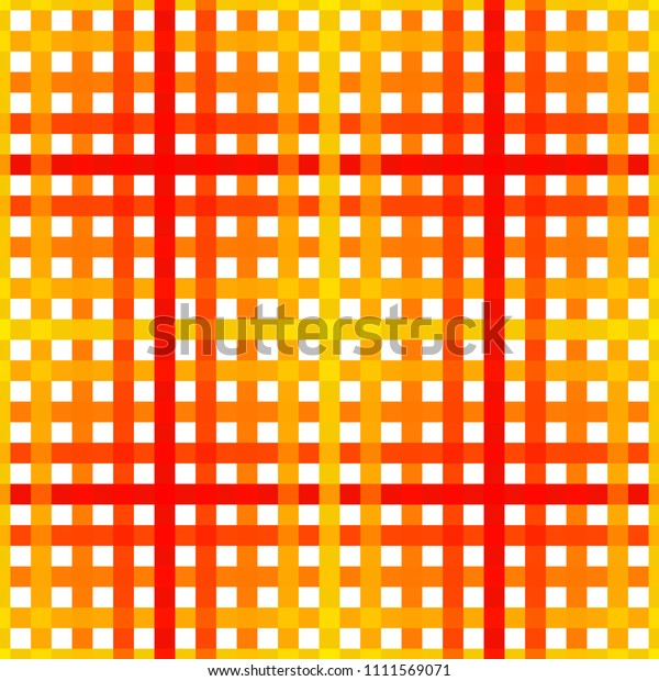 seamless texture geometric vector yellow 600w 1111569071
