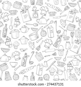 Recipe Wallpaper High Res Stock Images Shutterstock