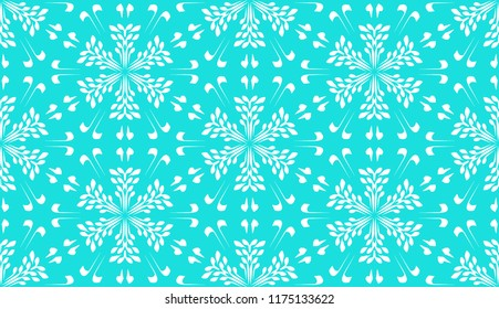 Ice Pattern Images Stock Photos Vectors Shutterstock Impressive Ice Pattern