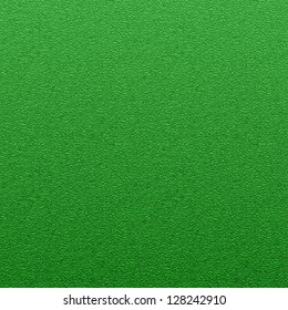Seamless texture with plastic effect. Green color empty surface background with space for text, any sign and luxury style design. Vector illustration clip-art web design elements saved in 10 eps