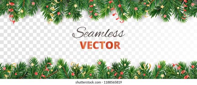 クリスマス 枠 金のベクター画像素材画像ベクターアート