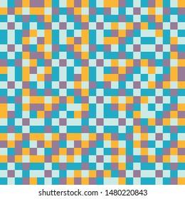 Images Vectorielles Images Et Images Vectorielles De Stock
