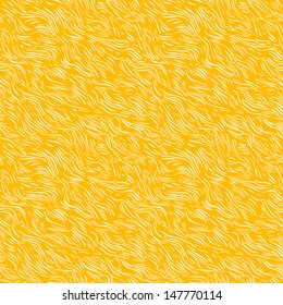 Seamless vector pattern with small diagonal strokes.