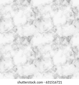 Seamless vector texture, grey marble imitation, repeating texture, stone, granite surface, tile print decorative texture