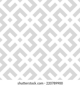 Seamless vintage Toraja pattern. Ethnic vector textured background from Sulawesi island, Indonesia.