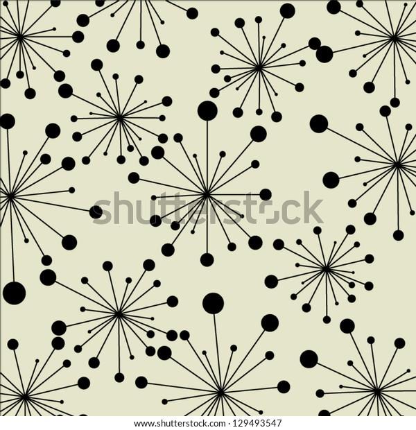 seamless wallpaper...