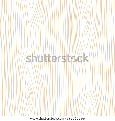 Seamless wood grain texture Solid Wood Seamless Wooden Pattern Wood Grain Texture Dense Lines Abstract Background Vector Illustration Shutterstock Seamless Wooden Pattern Wood Grain Texture Stock Vector royalty