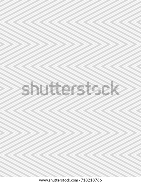 Seamless Zigzag Pattern Abstract Texture Background Stock Image ...