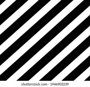 Seamlessly repeatable diagonal, oblique, skew, and tilted lines, stripes. Slanted, slanting lines tileable pattern, background
