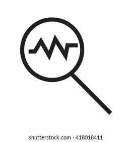 Search Chart