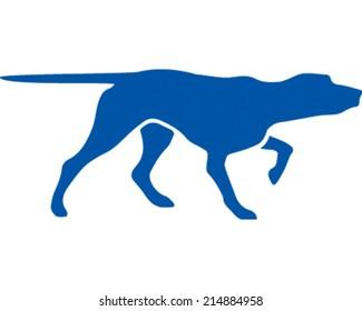 Search Dog