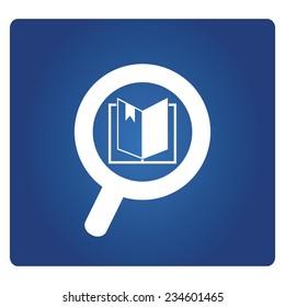 search e book, e book review