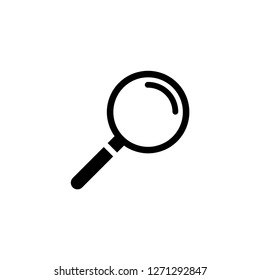 Search find icon
