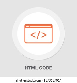 search html icon, internet search icon, search engine