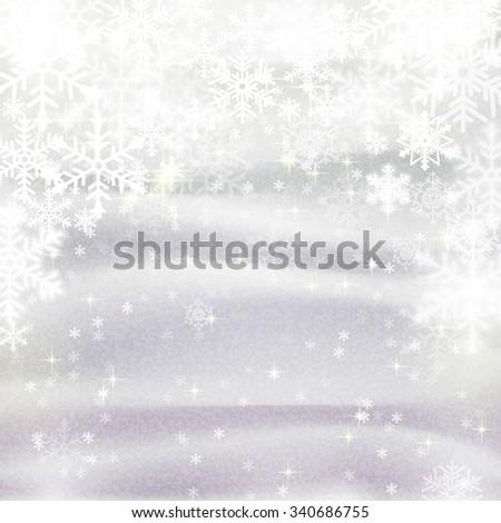 Season greetings background christmas winter holiday stock vector season greetings background for christmas and winter holiday card m4hsunfo