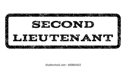 u0026quot second lieutenant u0026quot  images  stock photos  u0026 vectors