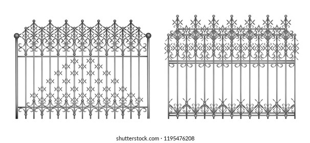 Iron Frame Images, Stock Photos & Vectors   Shutterstock