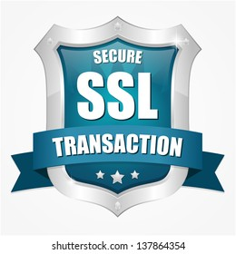 Secure transaction seal